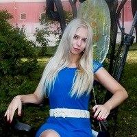 Аватар пользователя olechkav09