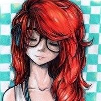 Аватар пользователя edanomela