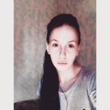 Аватар пользователя Eskrivosheeva