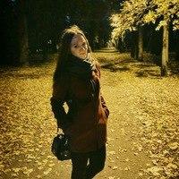 Фото elena_rakova