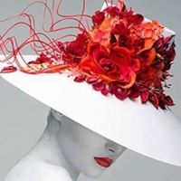 Аватар пользователя Tatyana 15