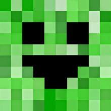Аватар пользователя ChronoHimer