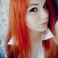Аватар пользователя Avariel