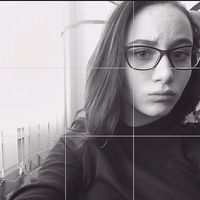 Аватар пользователя Aleksandra 21