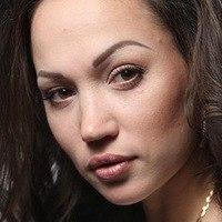 Аватар пользователя Tatyana 16