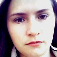 Аватар пользователя Ekaterina 33