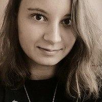 Аватар пользователя Elizaveta 10