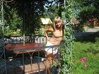 Фото Irina 33