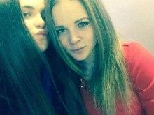 Фото #Anastasiya