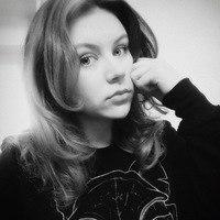 Фото Tatyana 18