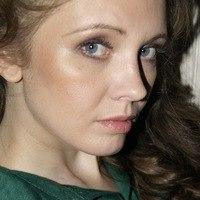 Аватар пользователя kristina42rus