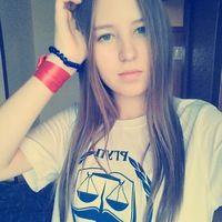 Аватар пользователя ekaterina_bp