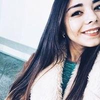 Аватар пользователя Карина