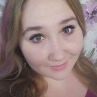 Аватар пользователя Anyuta