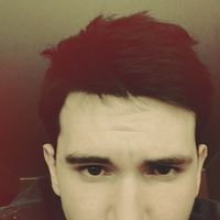 Аватар пользователя greeno1
