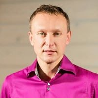 Аватар пользователя Андрей 1
