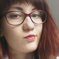 Аватар пользователя YAna 10