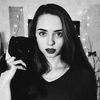 Фото alyona_sibel