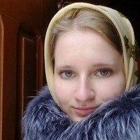 Аватар пользователя Vladlena