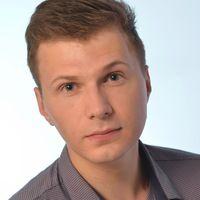 Фото Dmitriy 1