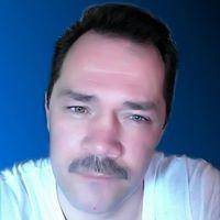 Аватар пользователя Andrej 17