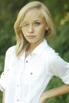 Аватар пользователя ukaramysheva
