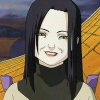 Аватар пользователя filthy_madao
