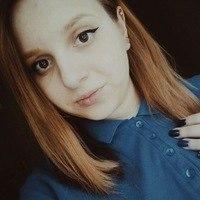 Фото ilchenko_a