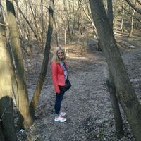 Аватар пользователя Anastasiya 62