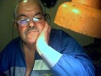 Аватар пользователя Denis 11