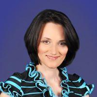 Аватар пользователя Tatyana 21