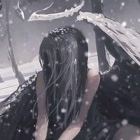 Аватар пользователя Eva 5