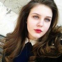 Аватар пользователя sneyla_smart_ess