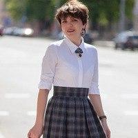Аватар пользователя look_comskaya