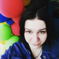 Аватар пользователя vol86
