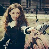 Фото Evgenia