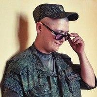 Аватар пользователя andrey_misnik