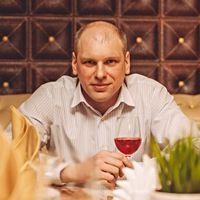 Аватар пользователя valeriykorolev