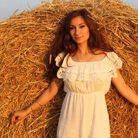 Аватар пользователя Majya 2