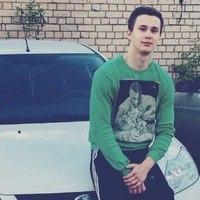 Аватар пользователя Oleg 11
