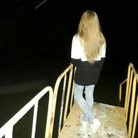Аватар пользователя YAnochka