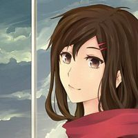 Аватар пользователя lizo4kasowa12