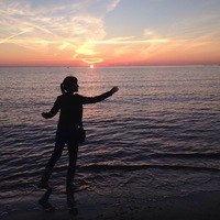 Аватар пользователя Irina 41