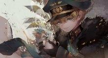 Аватар пользователя Momo