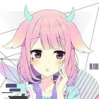 Аватар пользователя useless73
