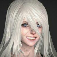 Аватар пользователя asankheya_madness