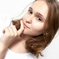 Аватар пользователя dkomshina