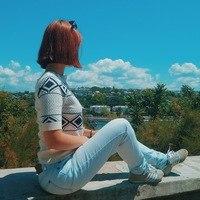 Аватар пользователя madalice19
