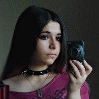 Фото dianaleman6