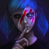 Аватар пользователя Psix